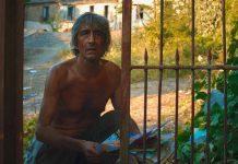 Sergio Rubini in Il bene mio di Pippo Mezzapesa