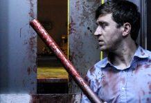 The End? - L'inferno fuori, la recensione dello zombi movie prodotto dai Manetti