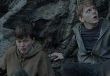 22 July: la recensione del film Netflix di Paul Greengrass