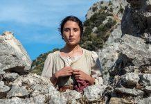Capri-Revolution: la recensione