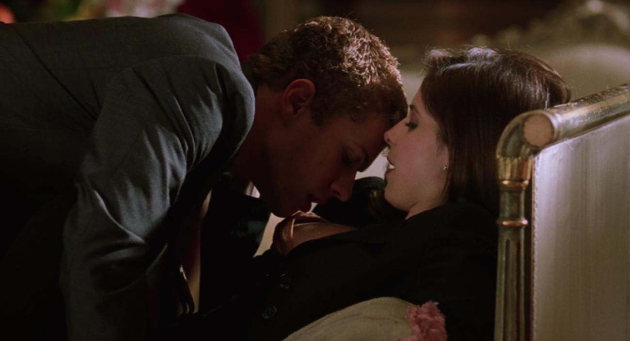 film super erotici scene di erotismo nei film