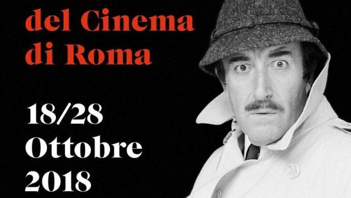 Festa Di Halloween A Roma.Festa Del Cinema Di Roma 2018 Arrivano Halloween Beautiful Boy E