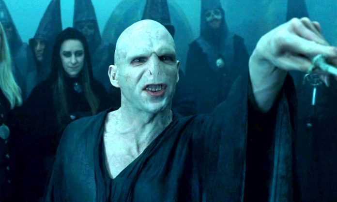 Harry Potter, Voldemort potrebbe essere protagonista di un nuovo film