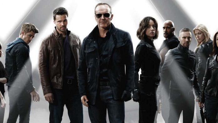 Agents of Shield: la Stagione 7 è ufficialmente l'ultima