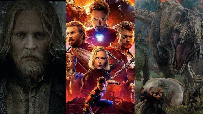 "Oscar 2019: annunciati i 20 film in gara nella categoria ""Migliori ..."