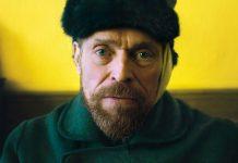 Van Gogh: la recensione