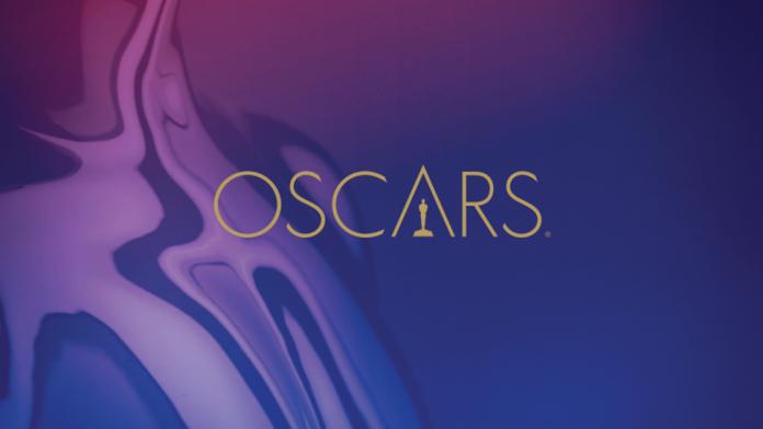 Oscar 2019: L'accademy fa dietrofront. Tutti i premi verranno trasmessi