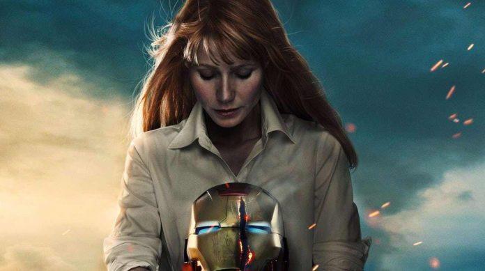 Addio, Pepper Potts: Gwyneth Paltrow lascia il MCU