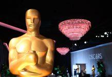 categorie agli Oscar