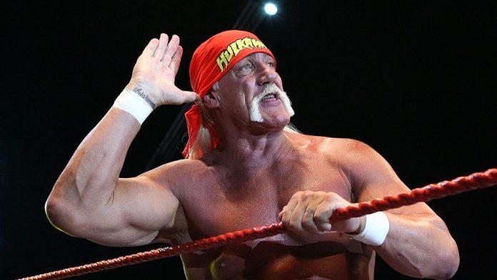 Chris Hemsworth sarà Hulk Hogan nel biopic ufficiale