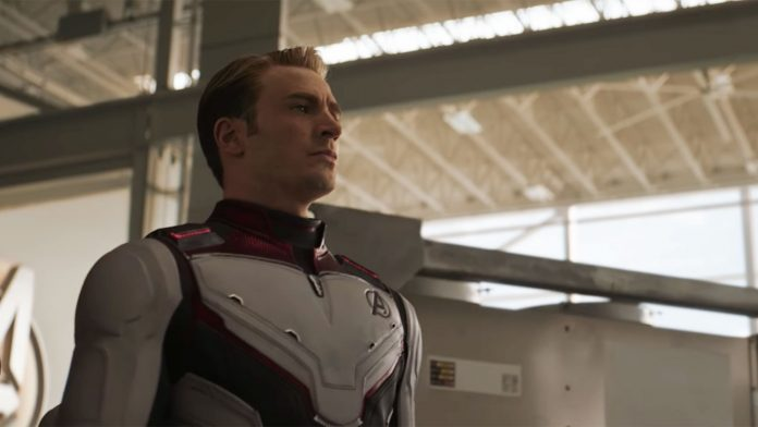 Marvel rivela la sinossi di Avengers: Endgame