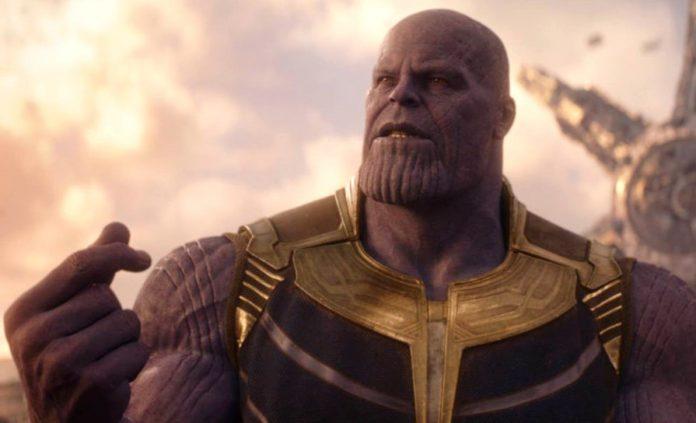 Avengers: Endgame, è uscito il nuovo trailer