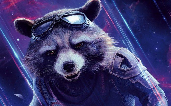 Avengers: Endgame, il nuovo poster è davvero mozzafiato