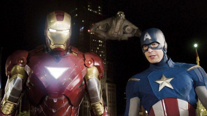 Avengers: Endgame, confermato un importante SPOILER su Iron Man?