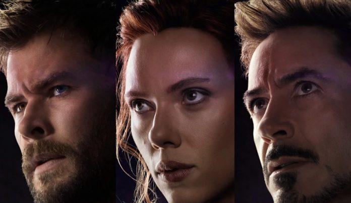 Avengers Endgame 10 Geniali Easter Eggs Tra Citazioni