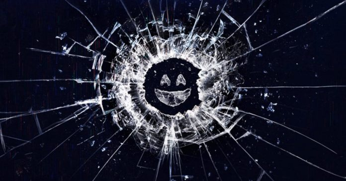 Black Mirror: Miley Cirus nel trailer del nuovo episodio