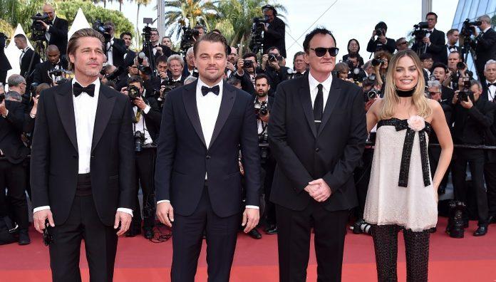 Cannes: Palma d'oro a Parasite di Bong Joon Ho. Banderas miglior attore