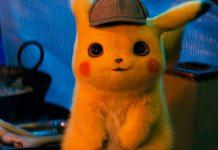 Pokémon: Detective Pikachu, la recensione