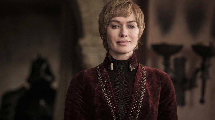 Game of Thrones, le foto ufficiali dell episodio finale