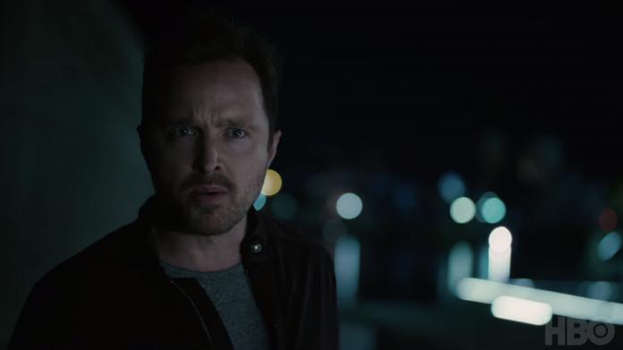 'Westworld': il trailer della terza stagione con Aaron Paul e Kid Cudi