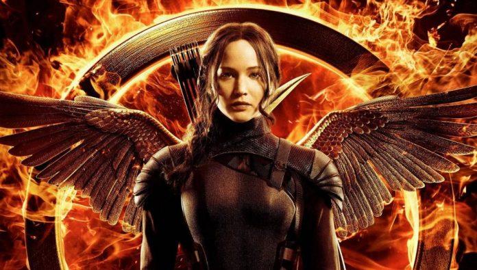 Hunger Games, annunciato il prequel: scopriamo ambientazione e periodo di uscita 12