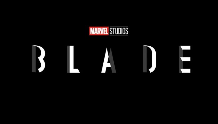 Marvel Blade entra nel MCU!
