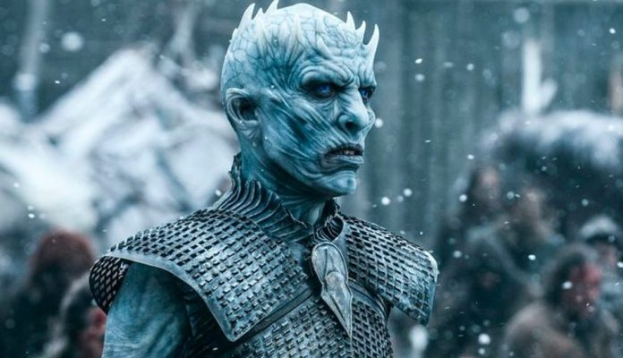 Lo spin-off di Game of Thrones, Bloodmoon, è stato cancellato!