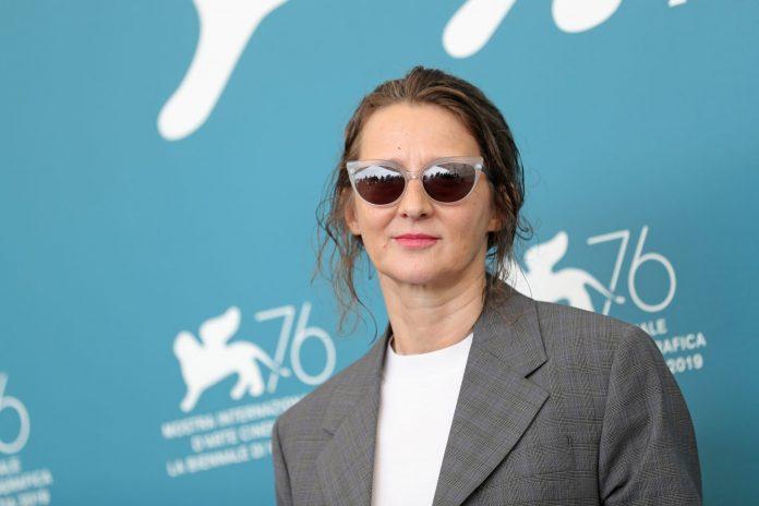 Venezia 2019, Lucrecia Martel fa chiarezza su Polanski:
