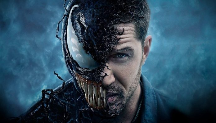 Venom 2: Nel cast del cinecomic entra anche Stephen Graham