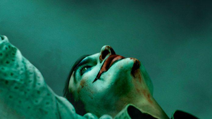 Joker: Joaquin Phoenix abbandona un'intervista per la promozione del film