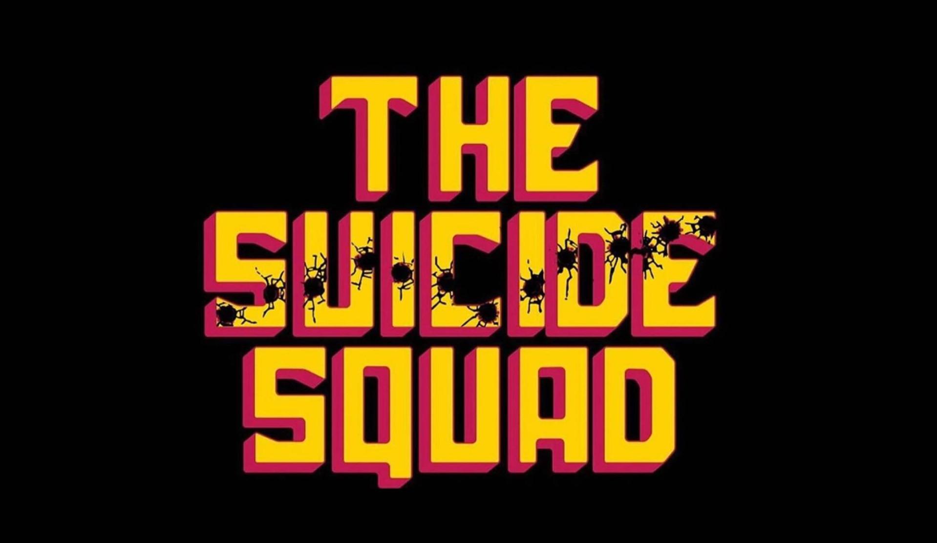 The Suicide Squad: svelati gli eroi dei fumetti DC che il film porterà ...