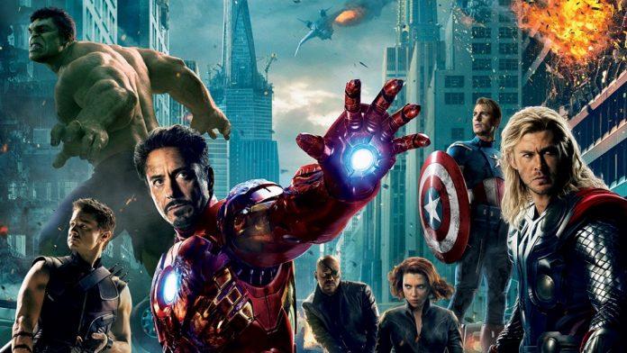 Kevin Feige sta sviluppando un nuovo film di Star Wars per Disney