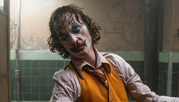 Non solo Joker: la Warner vuole raccontare le origini di un
