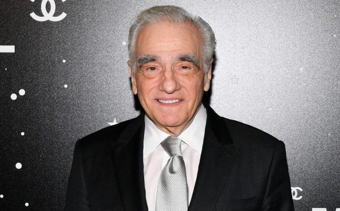 Samuel L. Jackson risponde a Scorsese sulle critiche ai film Marvel