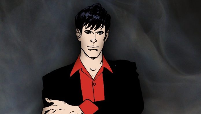 Dylan Dog, è ufficiale: James Wan produrrà la serie TV
