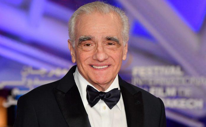 Martin Scorsese ancora contro i cinecomic: