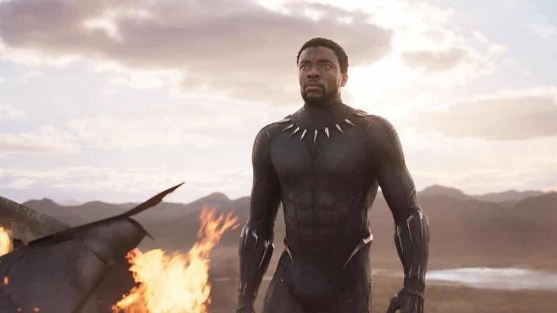 Katherine Langford commenta la scena tagliata in Avengers: Endgame