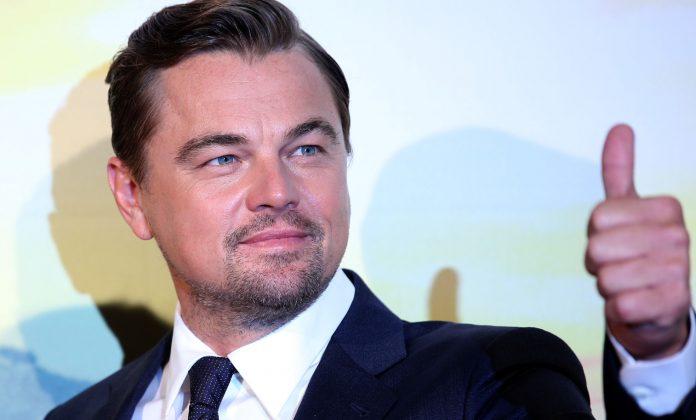Bolsonaro accusa DiCaprio per gli incendi in Amazzonia