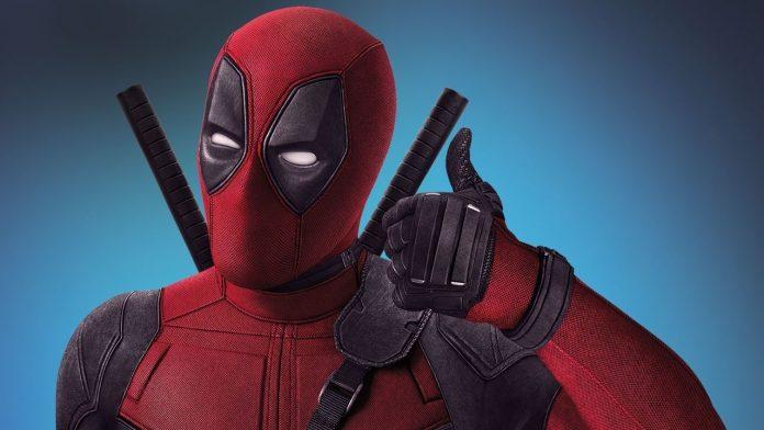 Deadpool 3: i Marvel Studios a lavoro sul film