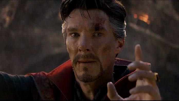 Doctor Strange 2 perde il regista Scott Derrickson!