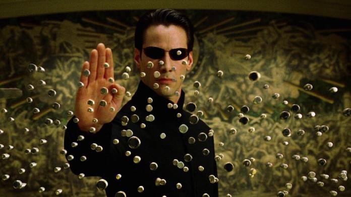 Matrix 4 e John Wick 4 usciranno nello stesso giorno