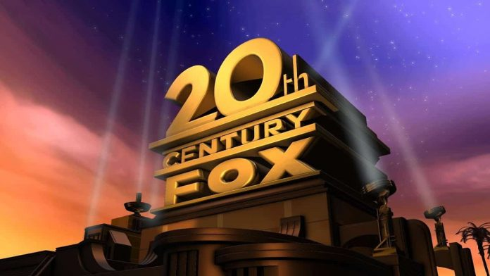 Addio 20th Century Fox, Disney cambia nome e logo
