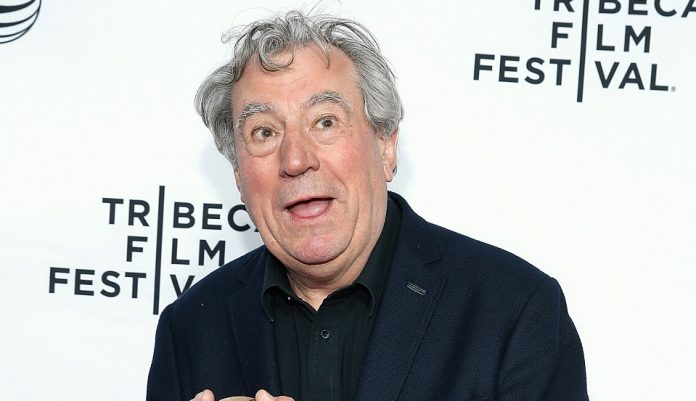 Morto Terry Jones dei Monty Python