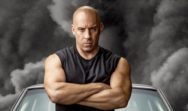 Fast and Furious 9, il trailer ufficiale è online