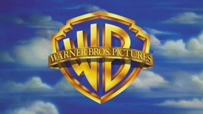 Warner Bros sigla un accordo con Cinelytic: l'IA suggerirà quali film produrre