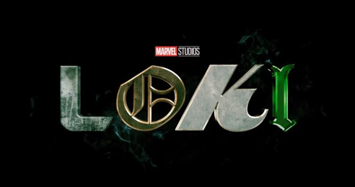Loki: Owen Wilson si unisce al cast della serie Disney+