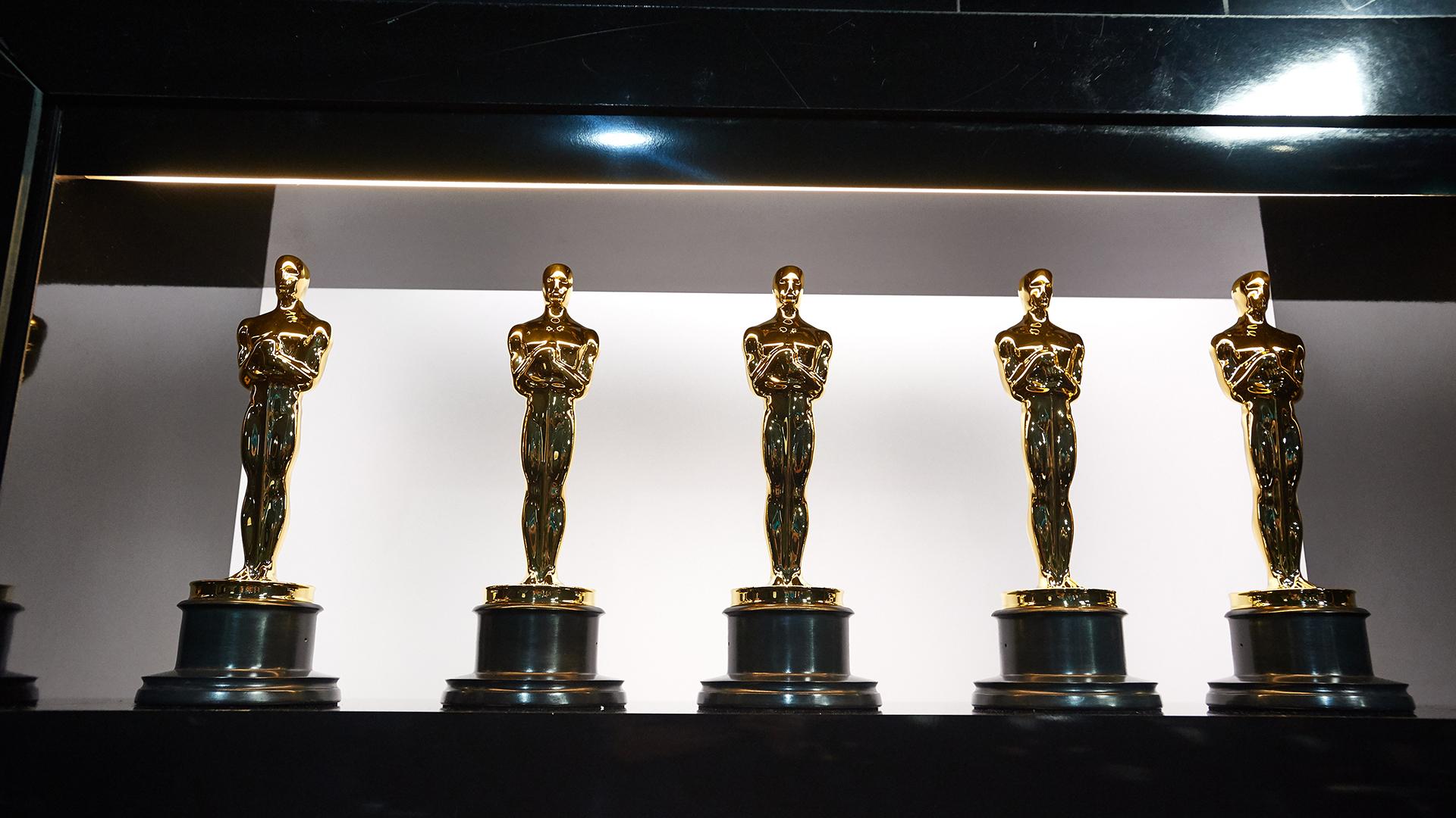 Oscar, candidabili anche i film usciti in streaming