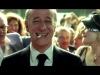 La grande bellezza (Miglior film straniero agli Oscar 2014)