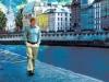 Midnight in Paris (Miglior sceneggiatura originale a Woody Allen agli Oscar 2012)