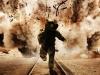 The Hurt Locker (Miglior film, regia, sceneggiatura originale, montaggio, sonoro e montaggio sonoro agli Oscar 2010)